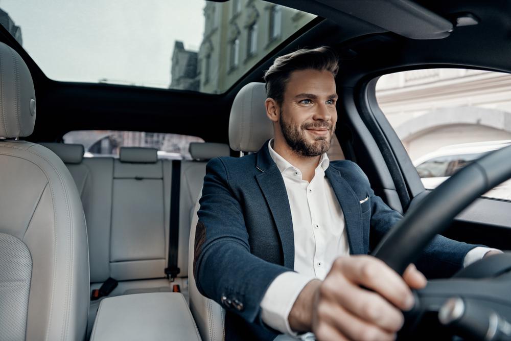 autoleasing pre podnikatelov
