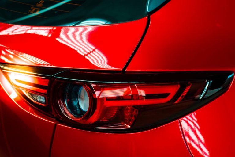 ako dlho splacat auto? autoleasing.sk