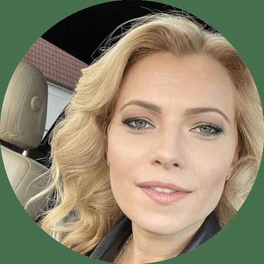 Katarína Taba